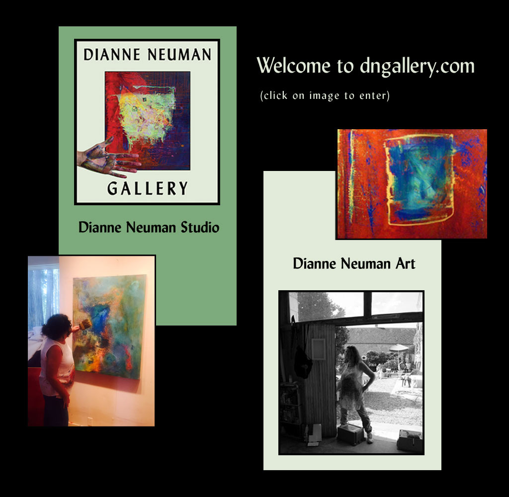 welcome to dngallery.com